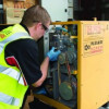 Compressed Air Solutions