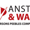 PARSONS PEEBLES GROUP SIGNIFICANTLY SCALES UP UK SERVICE PRESENCE