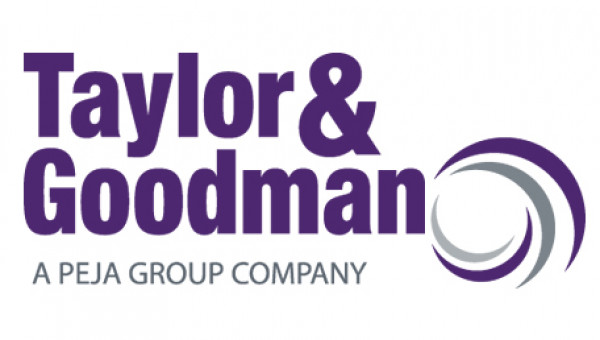 TAYLOR & GOODMAN ACQUISITION FURTHER ENHANCES OUR UK ELECTROMECHANICAL CAPABILITY