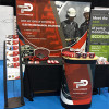 Parsons Peebles to partake in Pump Centre Conference 2019