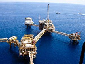 tdc-parsons-peebles-industries-oil&gas