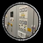 Control Panel for RFC